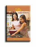 Lilla szakácskönyve