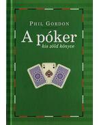 A póker kis zöld könyve