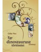 Egy dinoszaurusz (nőstény) történetei