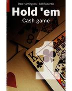 HOLD 'EM CASH GAME I-II.