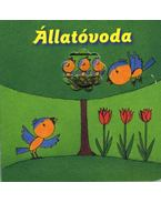 ÁLLATÓVODA - BABAMOZI
