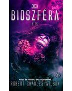 Bioszféra
