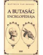 A butaság enciklopédiája
