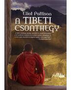 A tibeti csonthegy