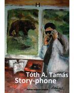Story-phone