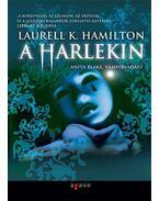 A Harlekin