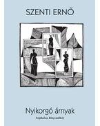 NYIKORGÓ ÁRNYAK - ÜKH 2009
