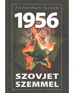 1956 - szovjet szemmel