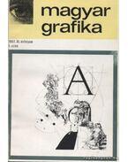 Magyar grafika 1967. (teljes)