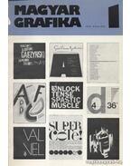 Magyar grafika 1979. (teljes)