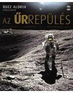Az űrrepülés teljes története a Szputnyik 1-től az űrrepülőgép utánig
