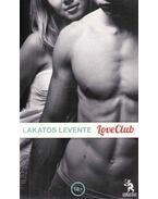 LoveClub