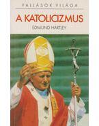 A katolicizmus