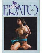 Erato 1989/5