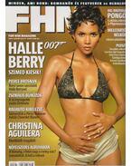 FHM 2003. január