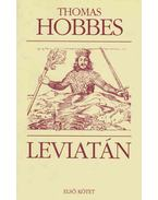 Leviatán I.