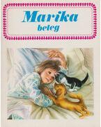 Marika beteg