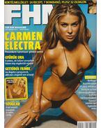 FHM 2004. január