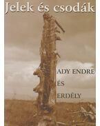 Jelek és csodák - Ady Endre és Erdély