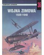 Wojna zimowa 1939-1940