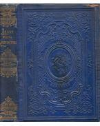 Arany János furcsa és vegyes költeményei
