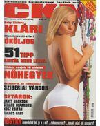 CKM 2001. június