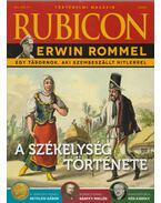 Rubicon 2014/1