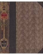 Az állatok világa 1. kötet - Emlősök I. - Brehm Alfréd