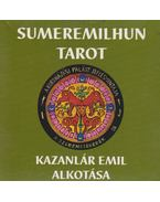 Sumeremilhun Tarot (Kártya)