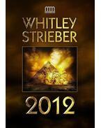 2012 - Strieber,Whitley