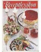 Receptlexikon 2000