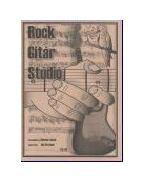 Rock Gitár Stúdió