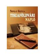 Tiszaföldvári napló 1951-1953