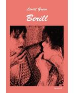 Berill