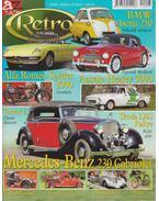 Retro Mobil 2010/3.