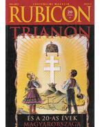 Rubicon 2010/4-5.