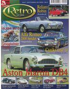 Retro Mobil 2010/5