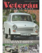 Veterán autó és motor 2010/9