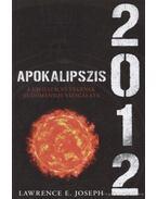 Apolakipszis 2012