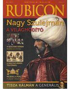 Rubicon 2013/2-3