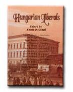 Hungarian Liberals