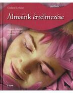 ÁLMAINK ÉRTELMEZÉSE - WELLNESS -