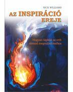 Az inspiráció ereje