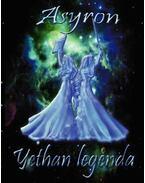 Yethan legenda
