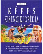 Képes kisenciklopédia