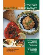 Ínyencek takarékos szakácskönyve
