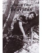 BEAVATÁS - ÜKH 2010