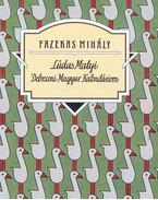 Lúdas Matyi - Talentum diákkönyvtár