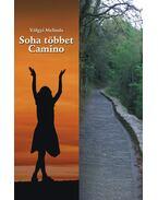Soha többet Camino