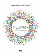 Villanások - A jövő kiszámítható